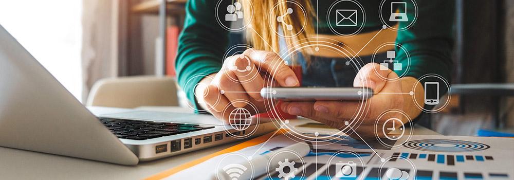 4 מודלים לניהול קשר עם הלקוח