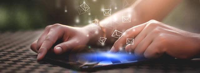 אימייל מרקטינג 2019 - המגמות והטרנדים שכדאי להכיר