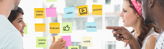 Inbound Marketing –אסטרטגיית השיווק שכדאי גם לכם לאמץ