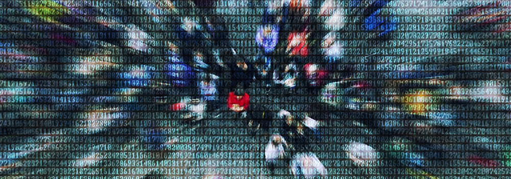 פרסונליזציה דיגיטלית – סטטיסטיקות שכדאי להכיר